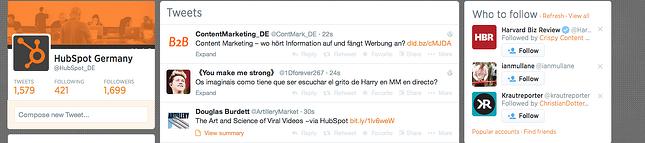 Screen_Shot_2014-06-17_at_13.20.59