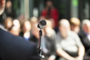 Unterschied zwischen Content-Marketing und PR