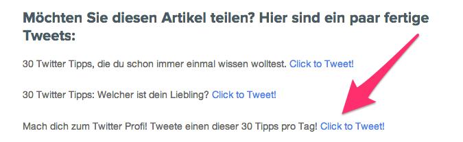 Click_to_tweet_auf_dem_blog