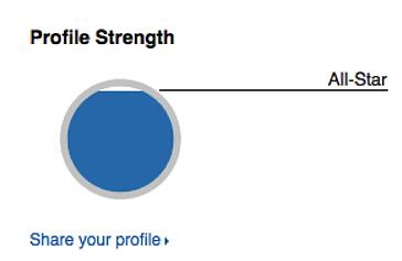 profil-gamification-linkedin