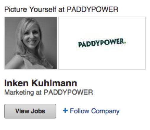 jobs-ad-linkedin