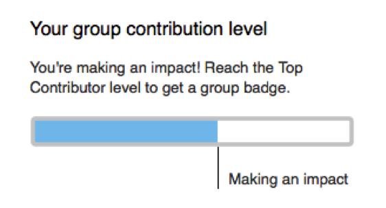group-linkedin
