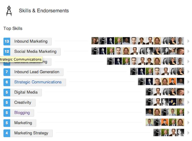 endorsements-inken