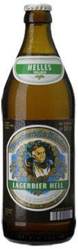 bier_oktoberfest