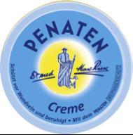 penaten_creme_logo