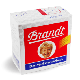 brandt_zwieback_marketing