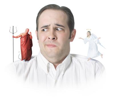 angel-vs-devil-advice-1