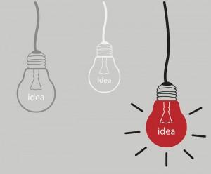 Tools für mehr Inspiration