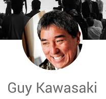 10 Online Marketing Experten, denen Sie auf Google Plus folgen sollten