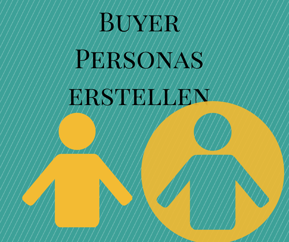 buyer_personas