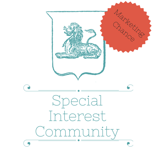 Oft ungenutzte Marketing-Chance: Special Interest Communities