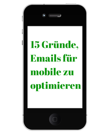 15_GründeEmails_fürmobile_zuoptimieren