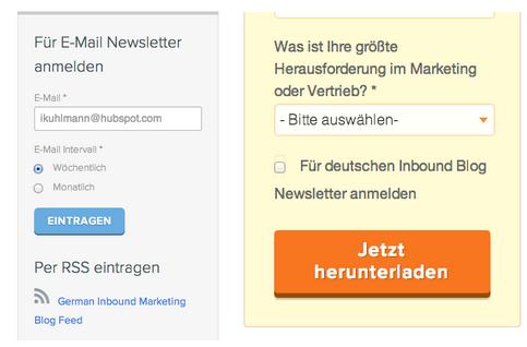 blog_subscriber_generieren