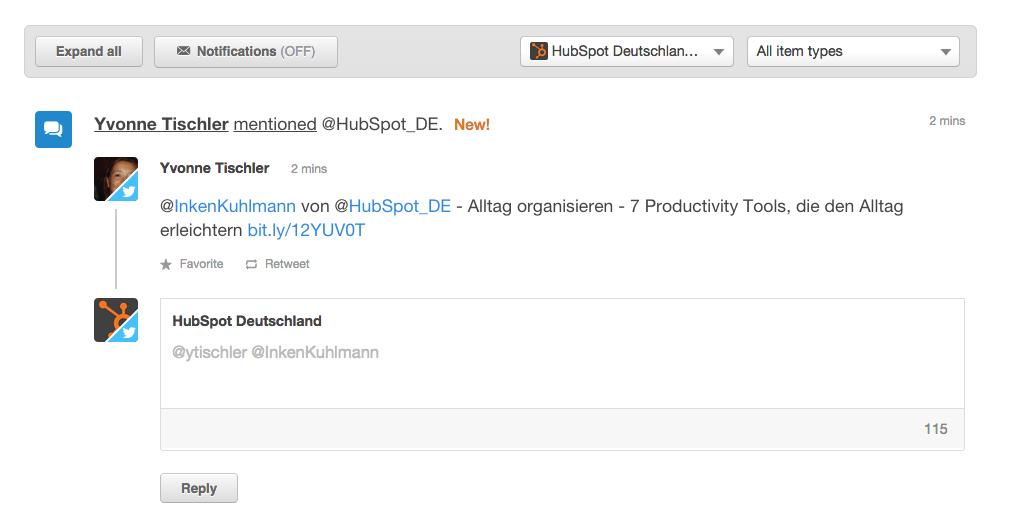 social-inbox-husbpot-deutschland
