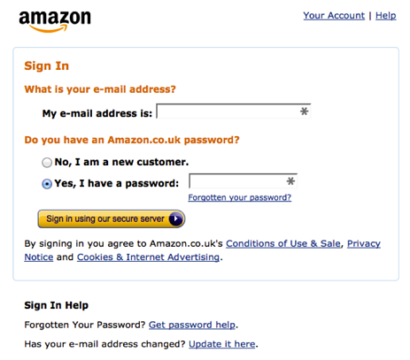 amazon_sign_in