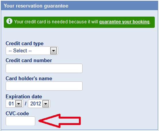 booking.com_sign_up