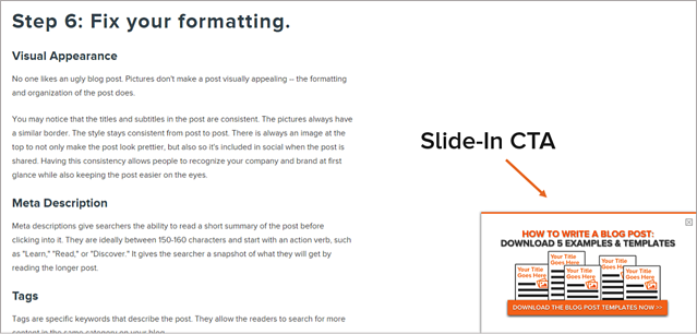 slide_in_CTA-1