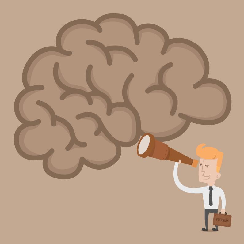 Conversion Rate Optimierung: Wie Sie mehr aus Ihrem Blog herausholen
