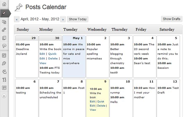 editorial_calendar