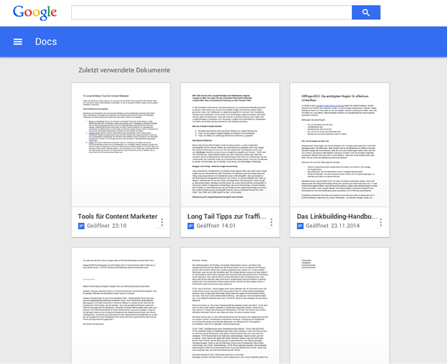 google_docs_content_marketer