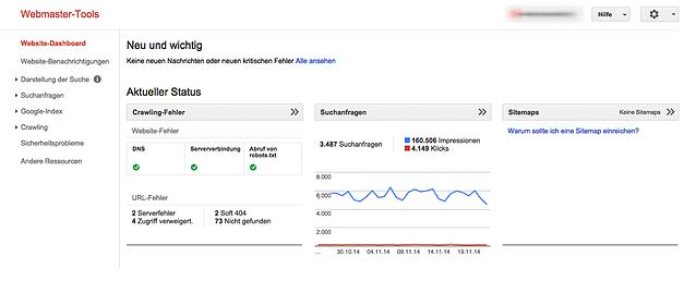 google_webmasters_content_marketer