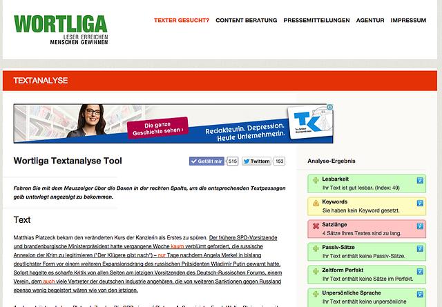 tools_wrotliga