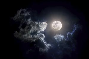 dark-moon_thumb