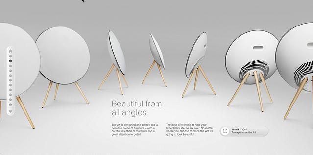 scharfes_design_web