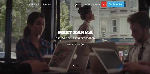 video_auf_karma_wifi