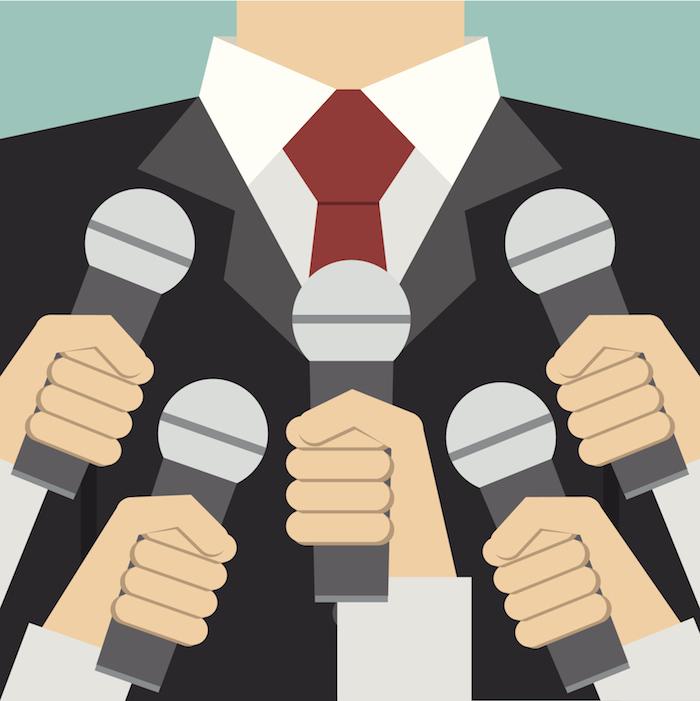 Was ich von Journalisten über SEO gelernt habe