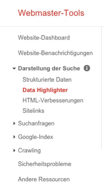 webmaster_tool_