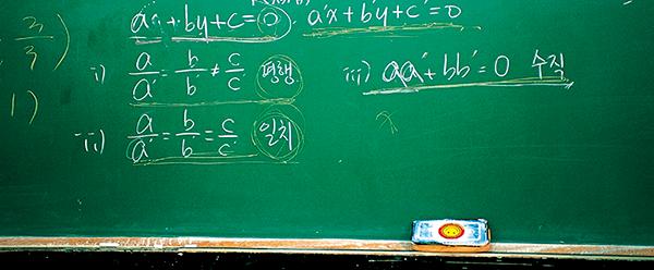 So legen Sie Stichprobengröße und Zeitrahmen für A/B-Tests fest