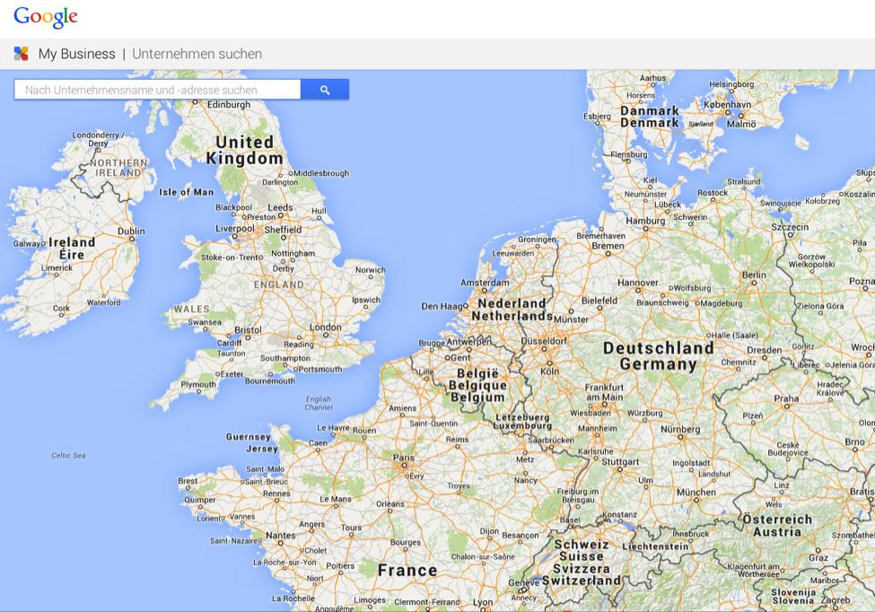 google_maps-1