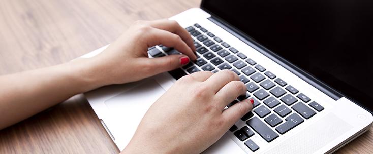 Der perfekte Blog-Beitrag – eine einfache Formel