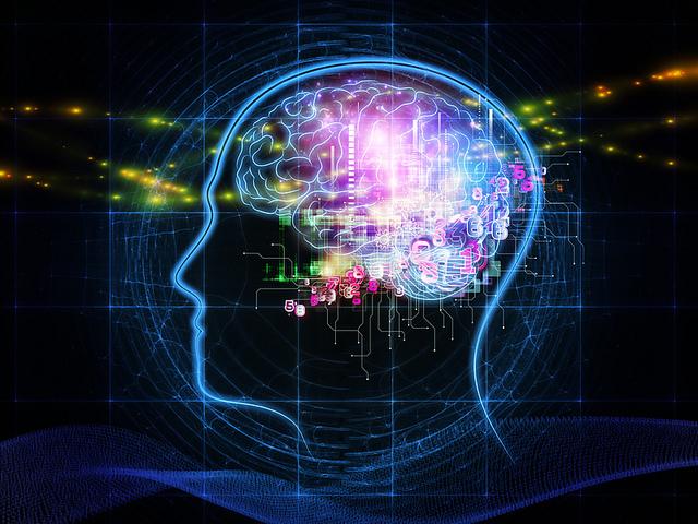 Psychologie für Marketer: 9 überraschende Verhaltensweisen