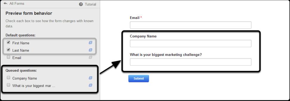 E-Mail Marketing Tipps