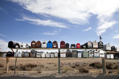 7 hilfreiche Ausschlusslisten, um Ihr E-Mail Marketing zu optimieren