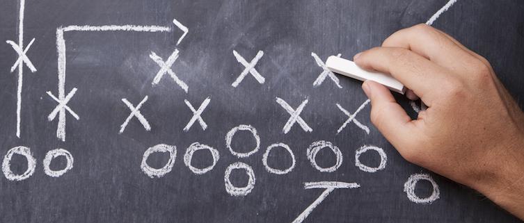 Effektive Blog-Strategien entwickeln – eine Schritt-für-Schritt-Anleitung