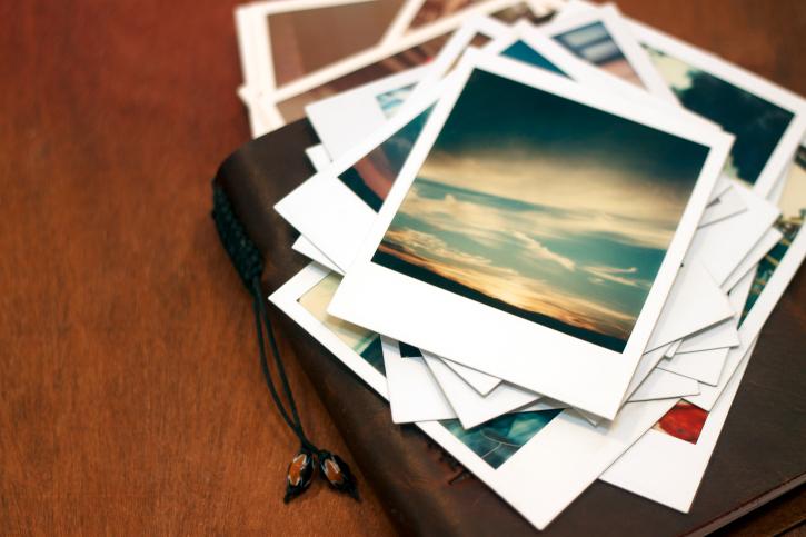 Gut fürs Markenbild: 15 Tipps wie Sie Instagram erfolgreich in Ihr Marketing integrieren