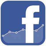 Wie Ihre Facebook Unternehmensinfos Ihr Content-Marketing verbessern