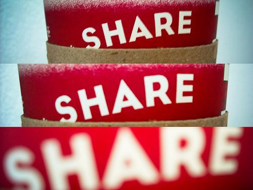 7 Tipps, wie Sie Content für soziale Netzwerke optimieren können