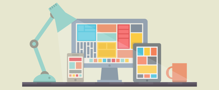 Erfolgreiche Landing-Pages: 15 Design-Beispiele, die man gesehen haben muss