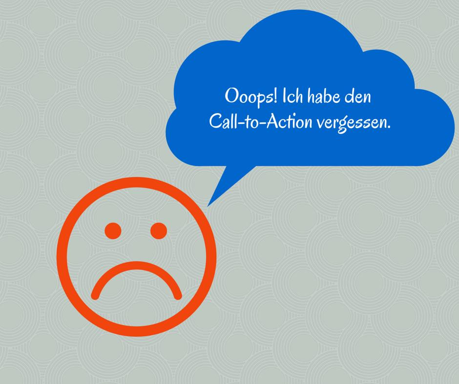 4 E-Mail Marketing Fehler, die Sie leicht vermeiden können