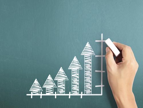 progress-graph-metrics-1
