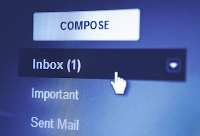 email_inbox-4