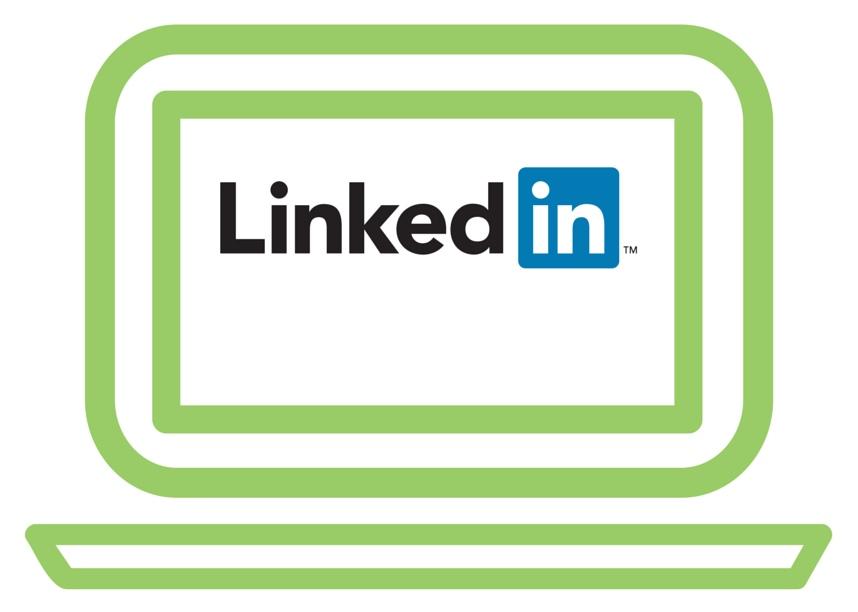 6 Tipps (+1) zur Optimierung Ihres LinkedIn-Profils