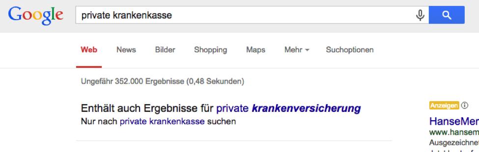 google-krankenakasse