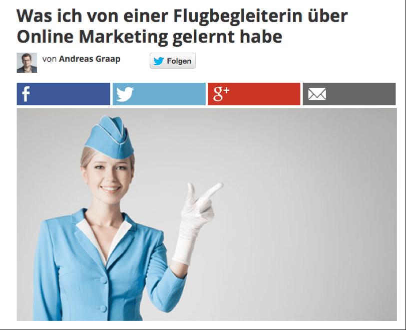 Andreas_Graap_Artikel_Flugbegleitung