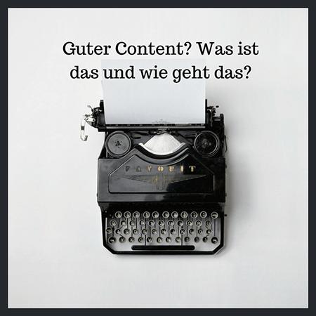 Guter_Content-_Was_ist_das_und_wie_geht