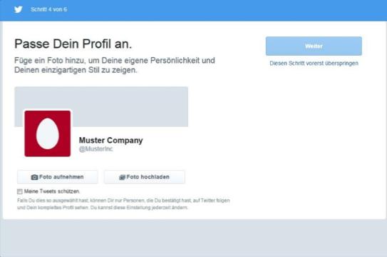 profil_twitter